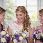 Wedding Photographer Hawick